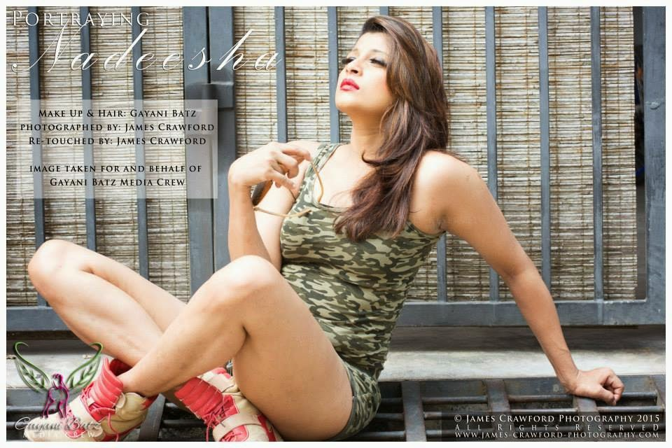 sinhala actress hot