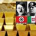 Desmontando el mito franquista del oro de Moscú