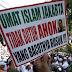 Pemimpin Non-Muslim, Apakah Pemimpin Rumah Tangga, Perusahaan atau Negara??