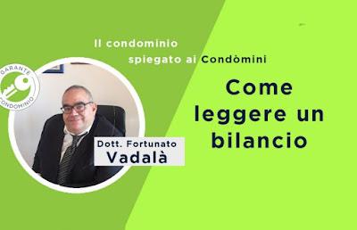 """""""Garante Condominio"""" annuncia nuova collaborazione editoriale"""