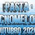 Pasta De Tecnomelody 1 (Outubro) 2020