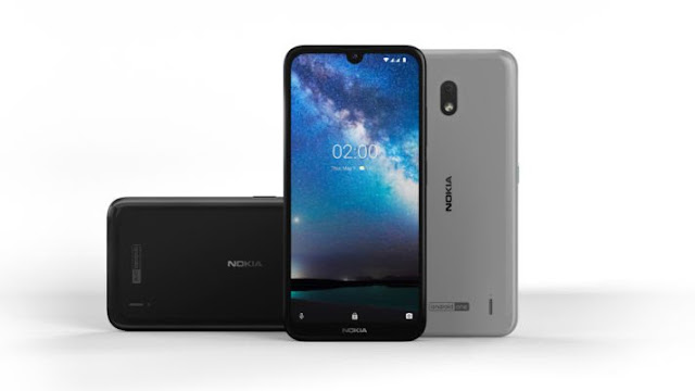 How to Buy Nokia 2.2 Rs.6999 from Flipkart & Nokia online Store