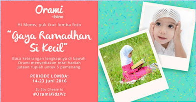 lomba_oramikidspic