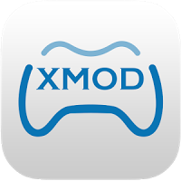 Download XMOD Game APK V2.3.4 Terbaru 2016 Gratis