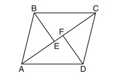 (x, why?): Geometry Regents Problems of the Day