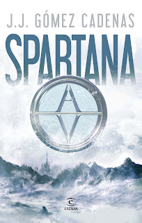 Spartana