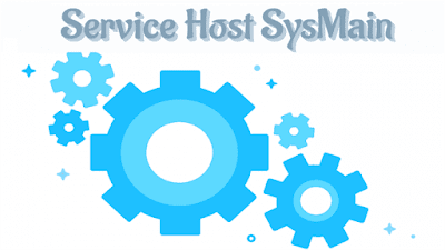 How to Fix Service Host SysMain uses a lot of CPU and memory in Windows 10