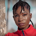 VIDEO: Hawa Ntarejea – Shagala Bagala