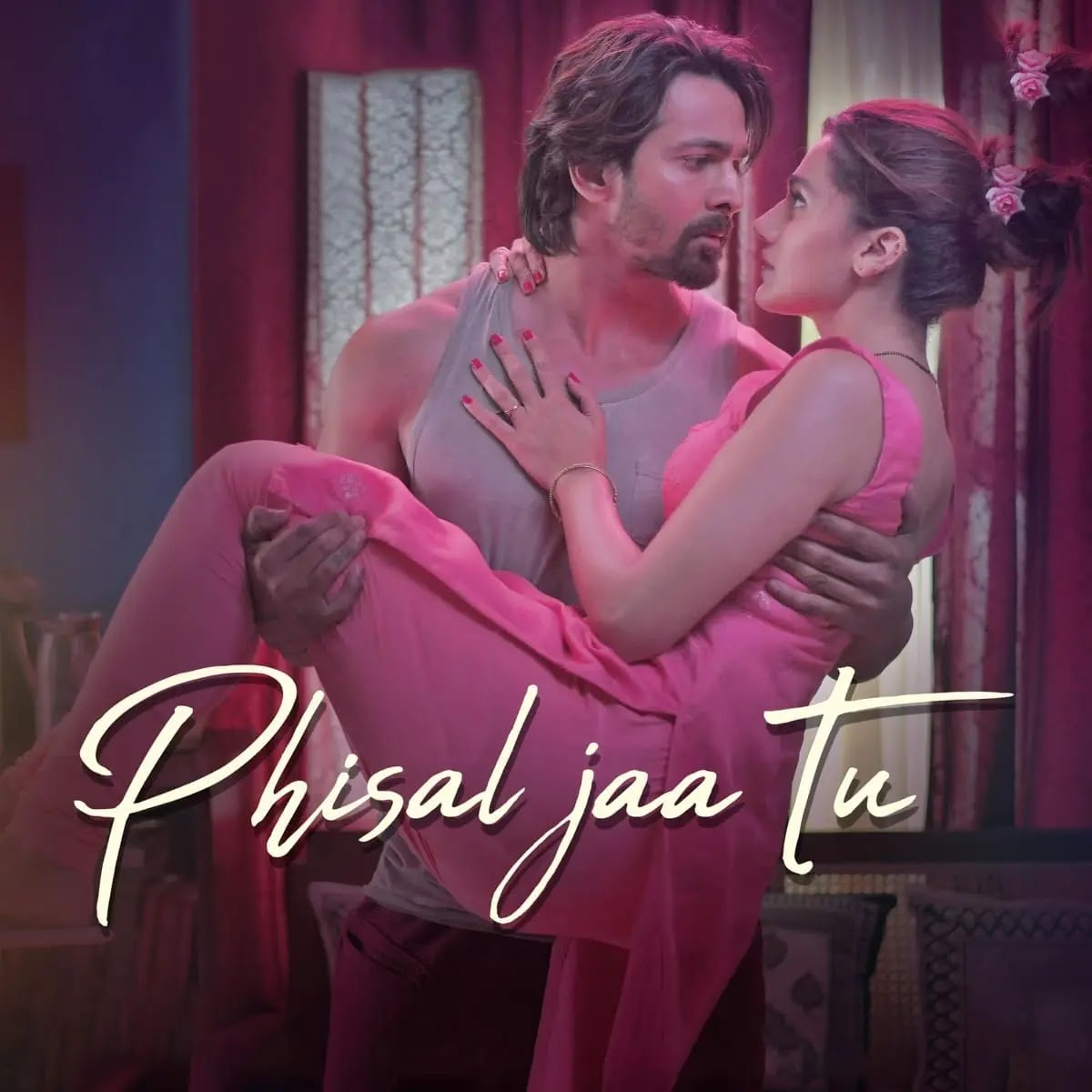 Phisal Jaa Tu Mp3 Song Download 320kbps Free