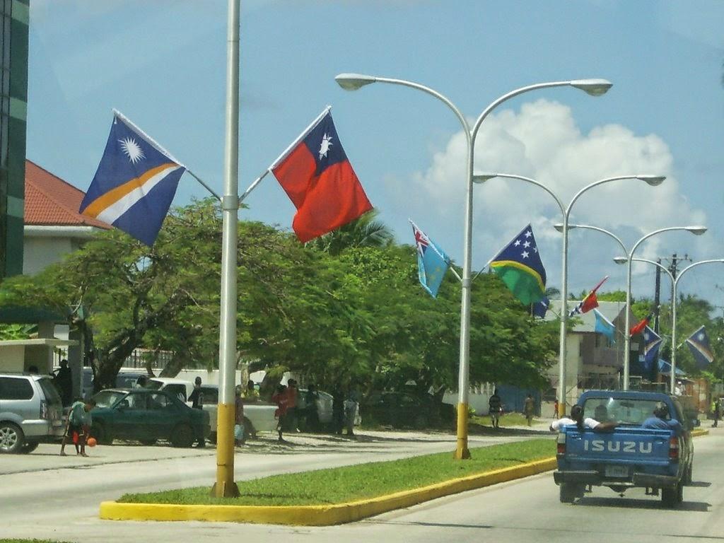 Delap street
