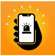Download Alarm App for Android