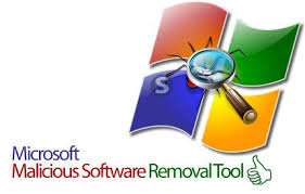 Download Microsoft Windows Malicious Software Removal Tool