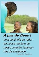 http://www.devocionaldadivasdosenhor.com/2016/03/a-paz-de-deus.html