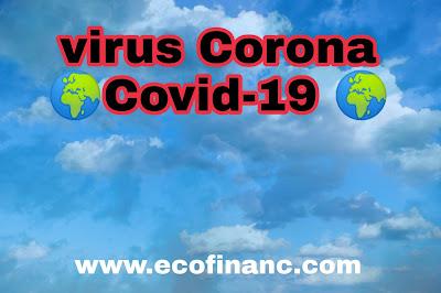 La Chine présente ses excuses pour le premier médecin averti du virus Corona COVID-19