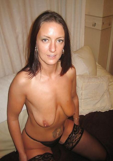 Tara fowler nude