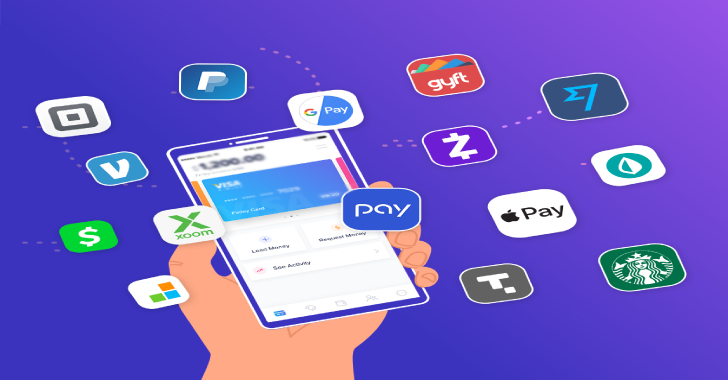 How To Stop Payment Apps From Gathering & Sharing Your Data?
