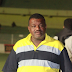 مدرب وطني وثلاث اجانب يقودون الكرة السودانية افريقيا