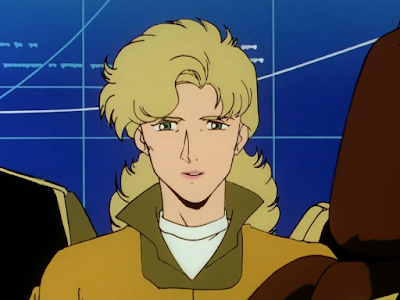 MS Victory Gundam Episode 35 Subtitle Indonesia