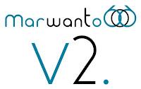 Release Marwanto606 V2 Lanjutkan Nulis Artikel