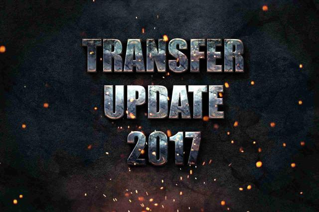 Option File PES 2017 Terbaru untuk PES Galaxy 3.0 update 10/8/2017