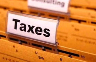 How to Avoid Late Tax Payments and Filings - Expatriate Tax Returns