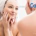 手工皂、母乳皂比較溫和不刺激?你必須認清的事實