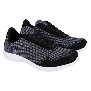 Sepatu Kets Anak Cowok CHM 046