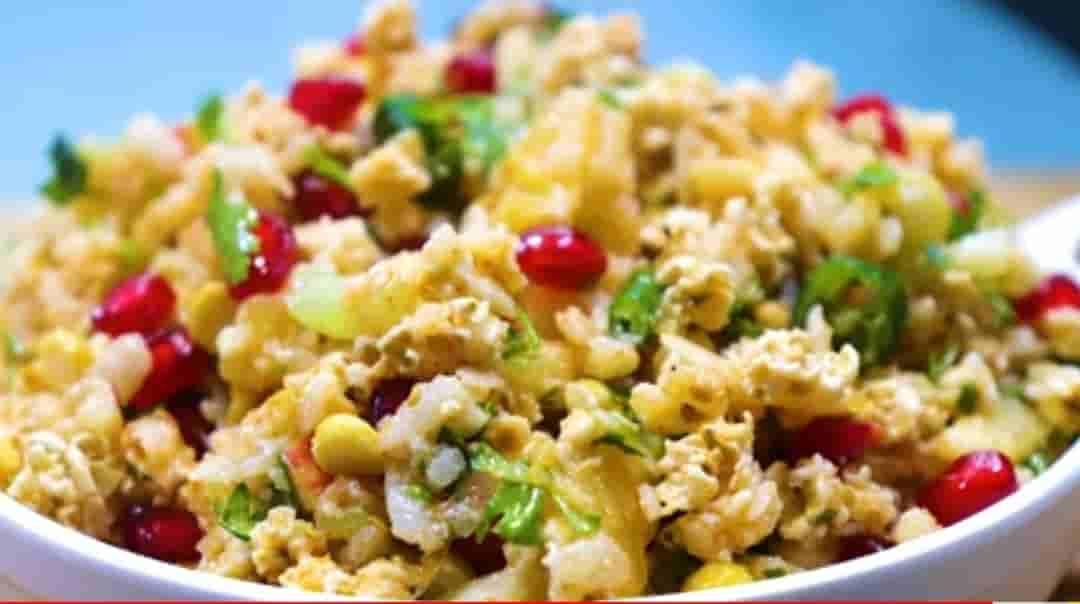 Gopalkala-Prasad-Recipe-Hindi
