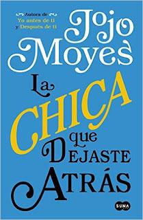 http://elmundodeaylavella.blogspot.com.es/2017/05/la-chica-que-dejaste-atras-de-jojo-moyes.html