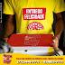 Pizza do Chef: Peça já a sua e descubra o verdadeiro sabor