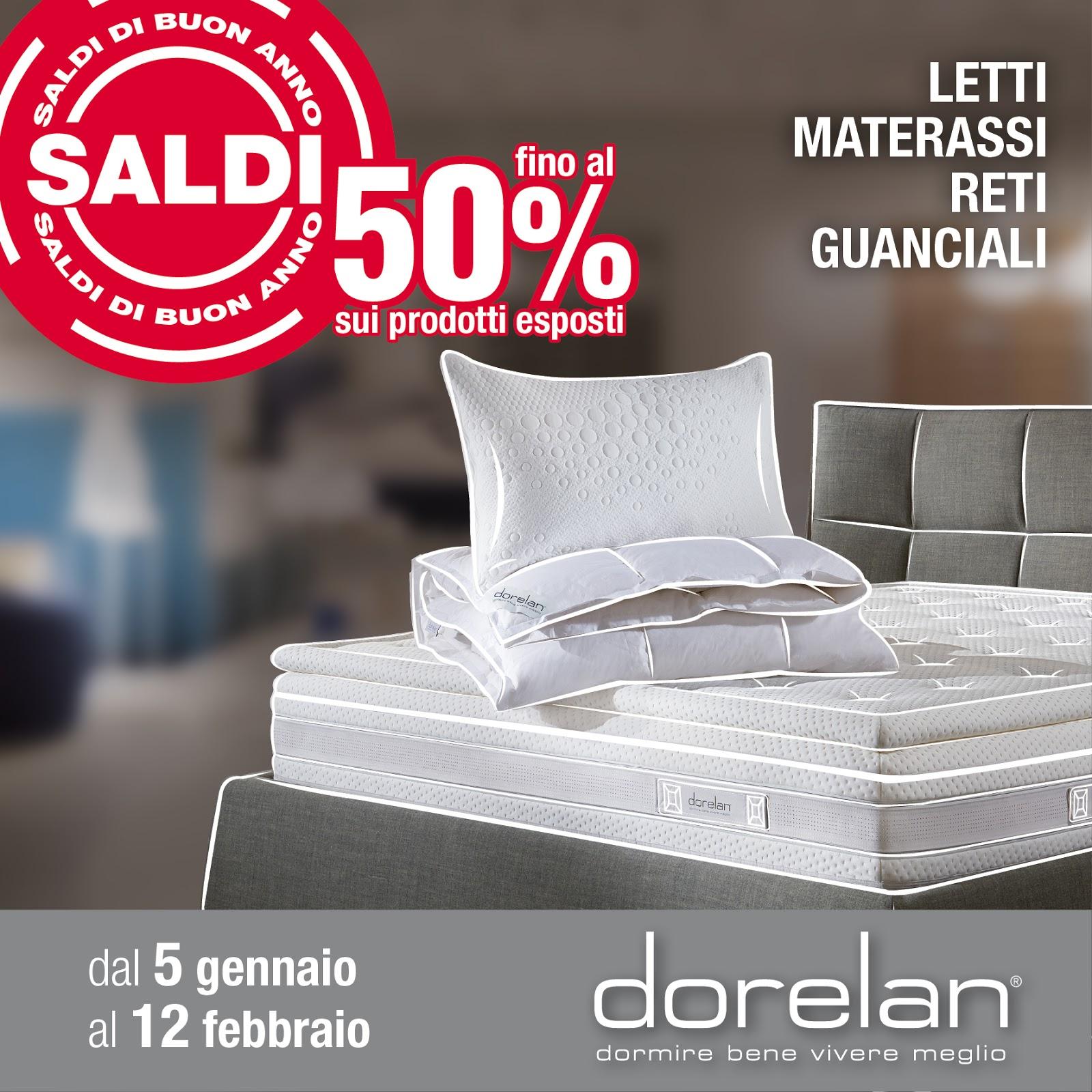 Letti Dorelan Catalogo. Rete In Legno With Letti Dorelan Catalogo ...