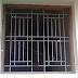 Pilihan Model Teralis Jendela Untuk Rumah Minimalis