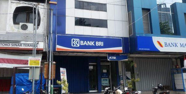 Pengertian Bank Sentral, Pengertian Bank Syariah