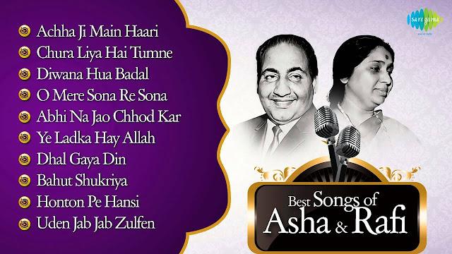 Old Hindi Songs Free Mp3