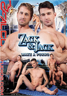 http://www.adonisent.com/store/store.php/products/zack-and-jack-make-a-porno-