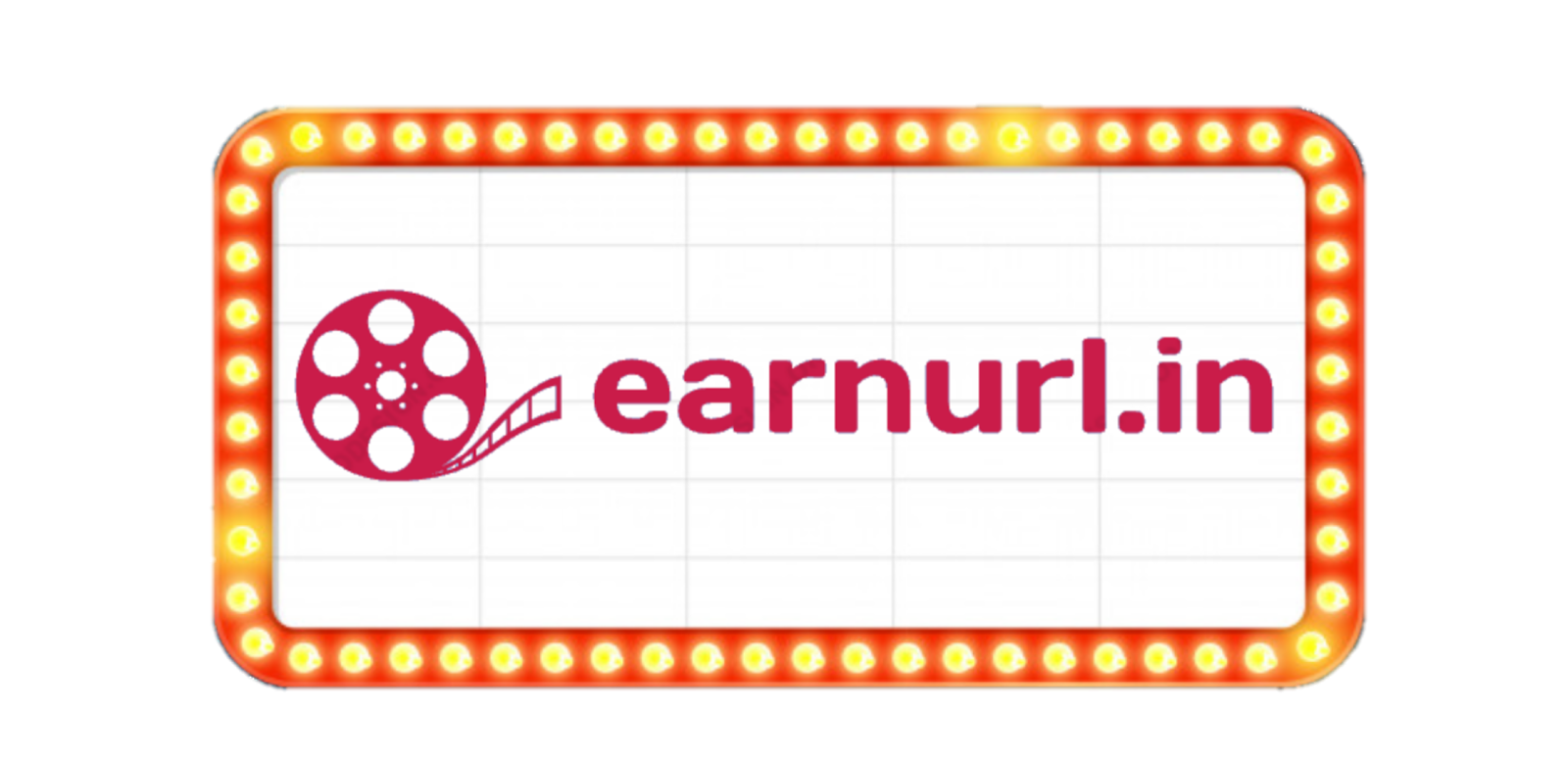 Earnurl.IN
