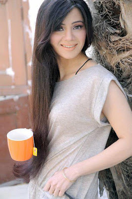 Rahimyar khan Sexy Girls Numbers Online Hot Girls Numbers Sexy free Online Girls Number