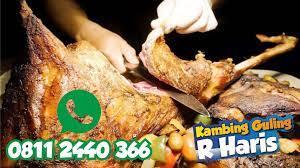 Tukang Kambing Guling di Lembang, kambing guling di lembang, kambing guling lembang, kambing guling, tukang kambing guling lembang,