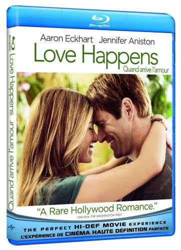Love Happens 2009 720p Esub BlyRay  Dual Audio English Hindi GOPISAHI