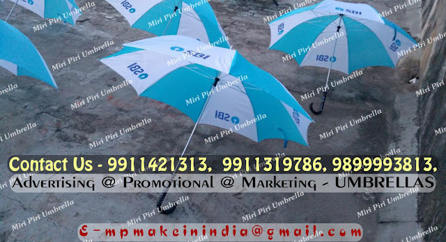 Business Promotional Umbrella, Promotional Umbrella, Business Umbrella,