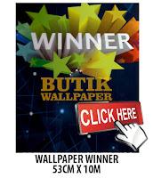 http://www.butikwallpaper.com/2018/05/wallpaper-winner.html