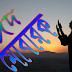 EID MOBARAK BANGLA SMS  (71-80)