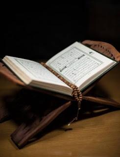 Islamic life, Quraan e Kareem ki Ghoor Karne k Laayak Laayaq Baate,hindi
