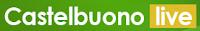 http://www.castelbuonolive.com/no-al-ruolo-assistenziale-si-quello-produttivo-le-proposte-cercare-restituire-dignita-ai-lavoratori-del-comparto-forestale/