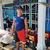 Manfaatkan Mesin Bantuan Untuk Maximalkan Hasil Tangkapan Ikan