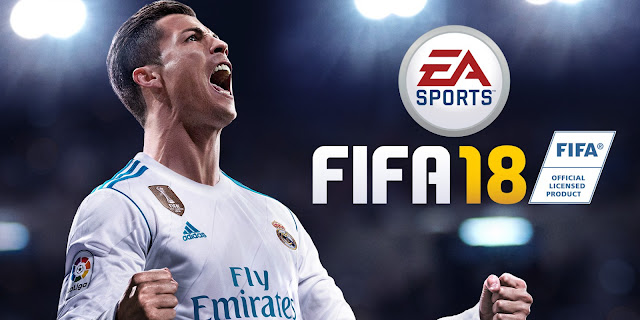 fifa+2018+iso+file+download