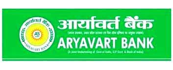 DOWNLOAD ARYAVART BANK WORK ALLOTMENT FORM