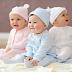 Tư vấn cho mẹ về việc trẻ sơ sinh có nên mặc quần, bỉm và áo cộc tay không?