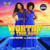 DOWNLOAD Music:: Grace Ukatung - Worthy Is Your Name Ft. Isabella Melodies