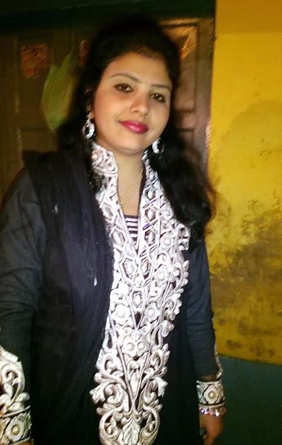 Gujarati Bhabhi At Home Alone  Hot And Sexy-3495